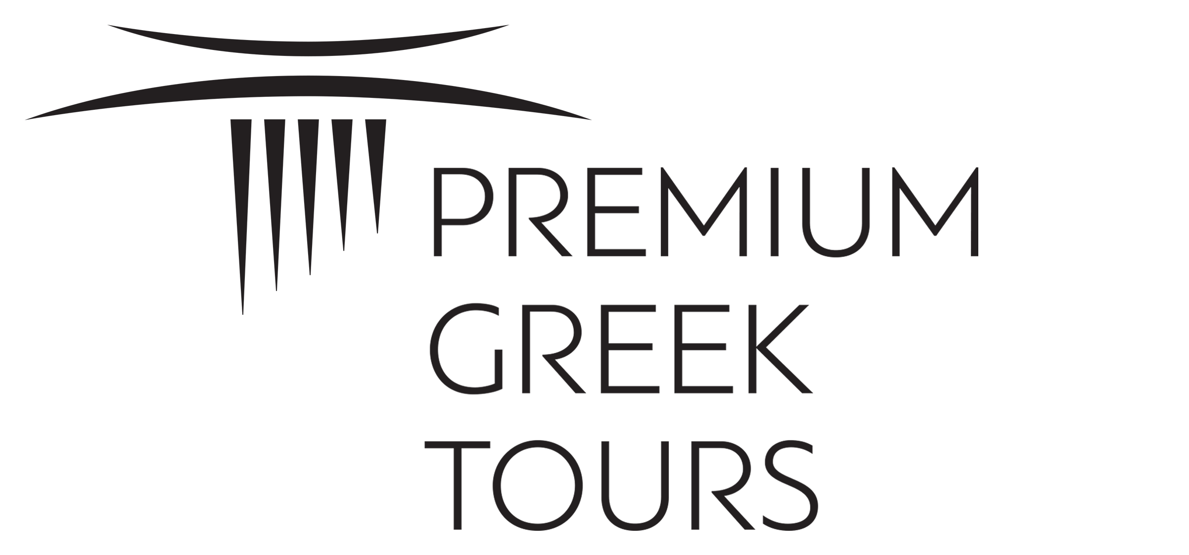 Premium Greek Tours